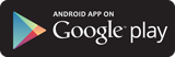 android-app-on-google-play-seeklogo.com160w.png