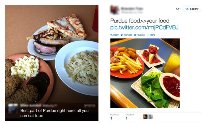 purdue food